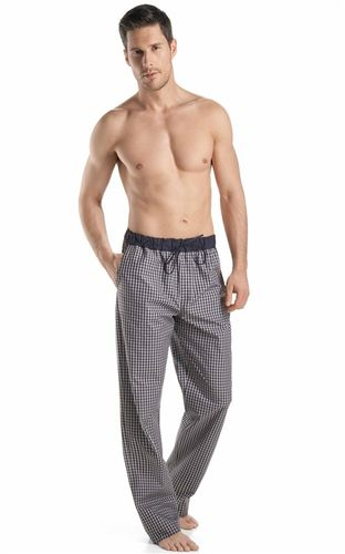 HANRO Night & Day - Longpant - Art. 075436