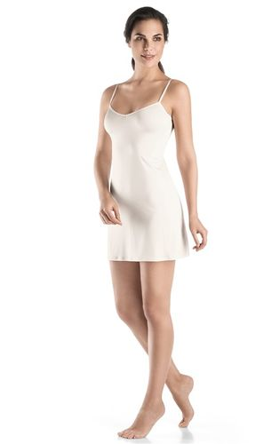 HANRO Satin Deluxe - Bodydress- Art. 071065