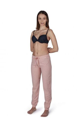 SKINY - Sleep & Dream – Lange Hose mit Bund  - Art. 081906