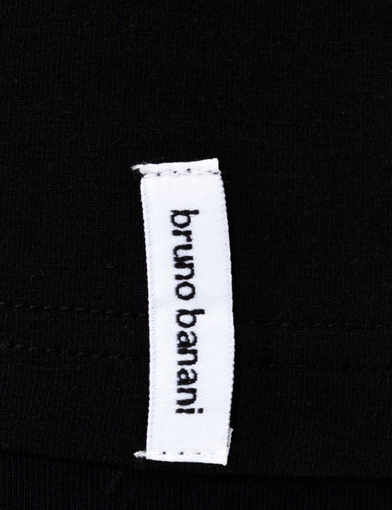 BRUNO BANANI Cotton Simply – TankTop 2erPack Art. 2209