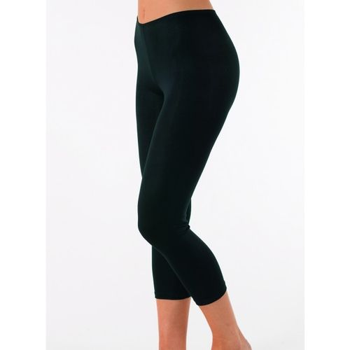 NINA VON C. Motion -3/4 Legging- Art. 88 261 111