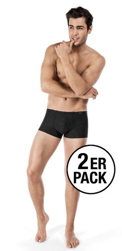 SKINY -  Advantage men - Pant - Doppelpack - Art. 086893