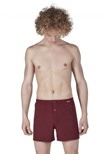 SKINY - Cool Comfort – Boxer Short – Art. 086525