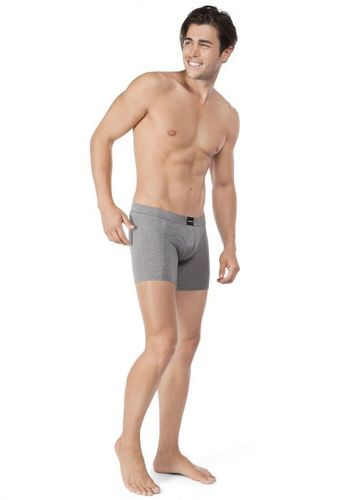 SKINY - Option Modal – Pant mit Eingriff – Art. 086761