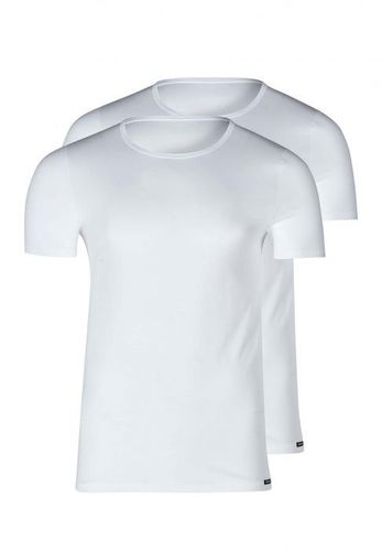 SKINY -  Shirt collection - T-Shirt - 2er Pack - Art. 086912