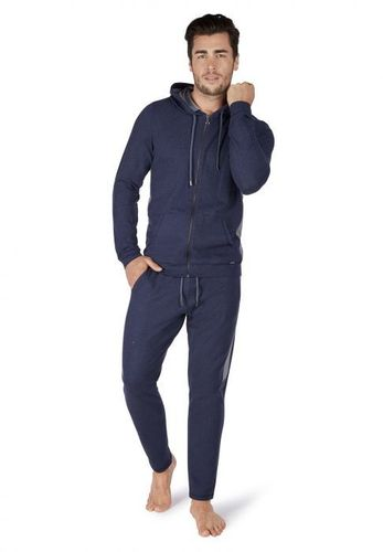 SKINY - SLoungewear collection - Sweatjacke sportiv - Art. 086827